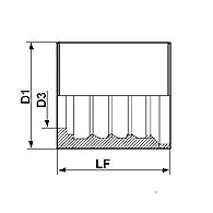 data/img/product/PHD_200_N.jpg - PHD 200